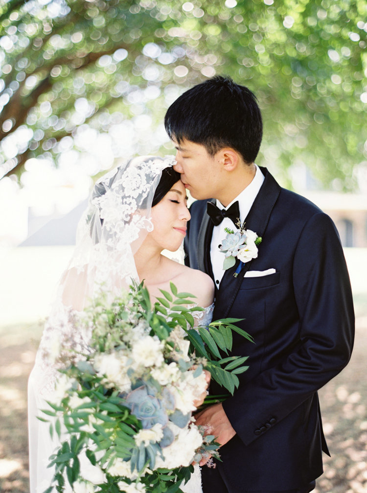 stonebridge ranch country club wedding photo033