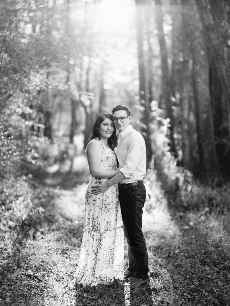 Rachel-Carter-Photography-1818-Farms-Mooresville-Alabama-Engagement-Photographer-38