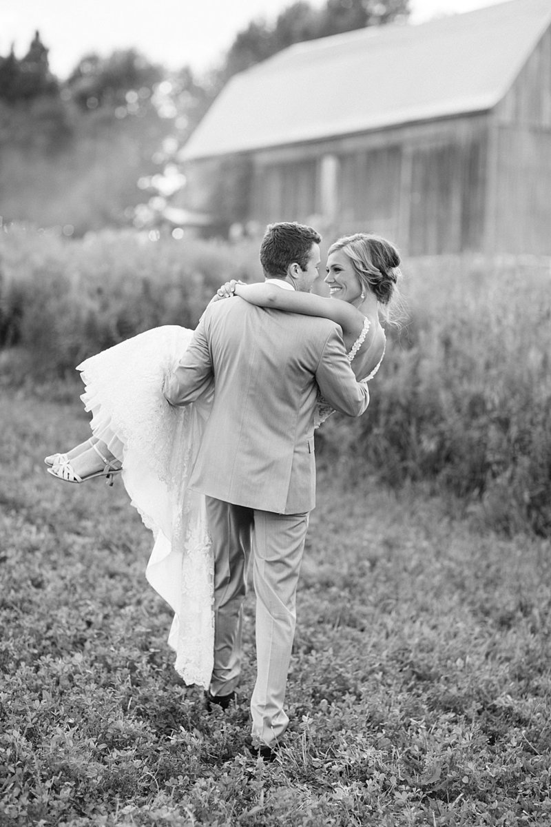 182_Tansy_Hill _Farms_Wausau-Wedding-James-Stokes-Photography