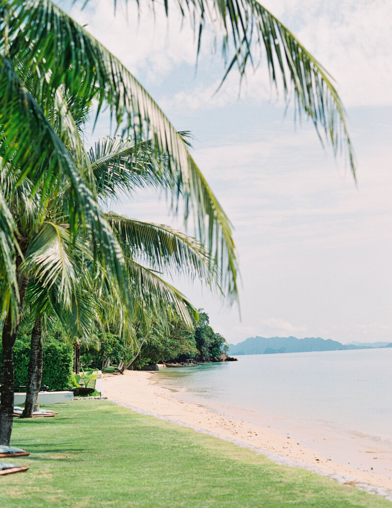 00001- Koh Yao Noi Thailand Elopement Destination Wedding  Photographer Sheri McMahon-2