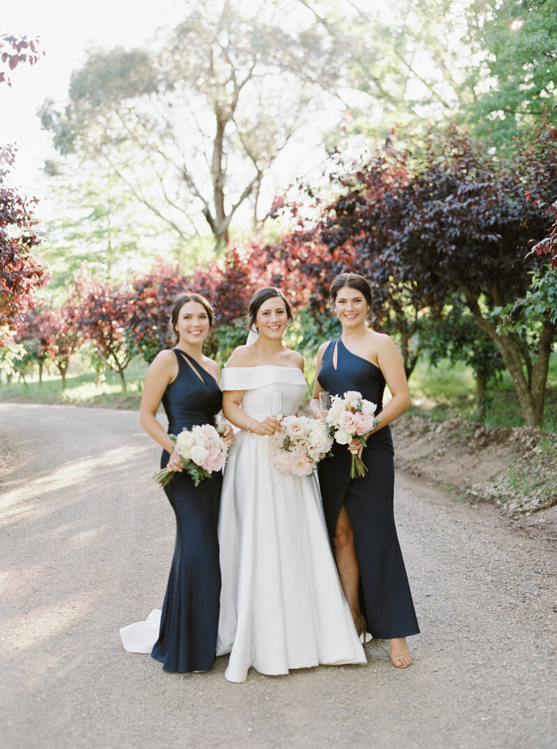 Hunter Valley Elopement Wedding Photography - Fine Art Film Wedding Photographer Sheri McMahon-0606