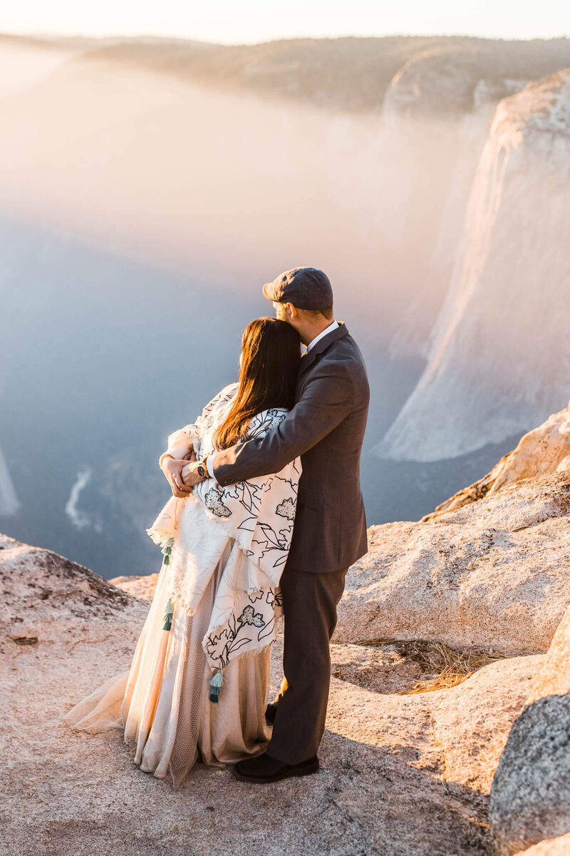 elopement-in-yosemite-national-park-aimee-flynn-photo-35