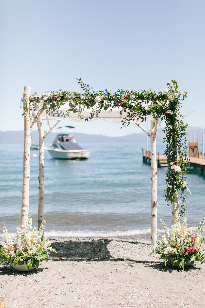 LakeTahoeWeddingPhotographer_AnnaMarks_036