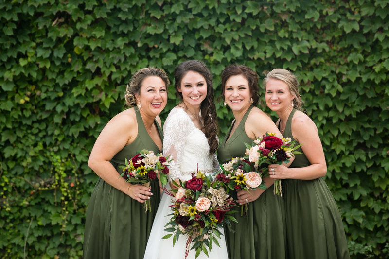 Jackie _ Tyler Wedding-0329