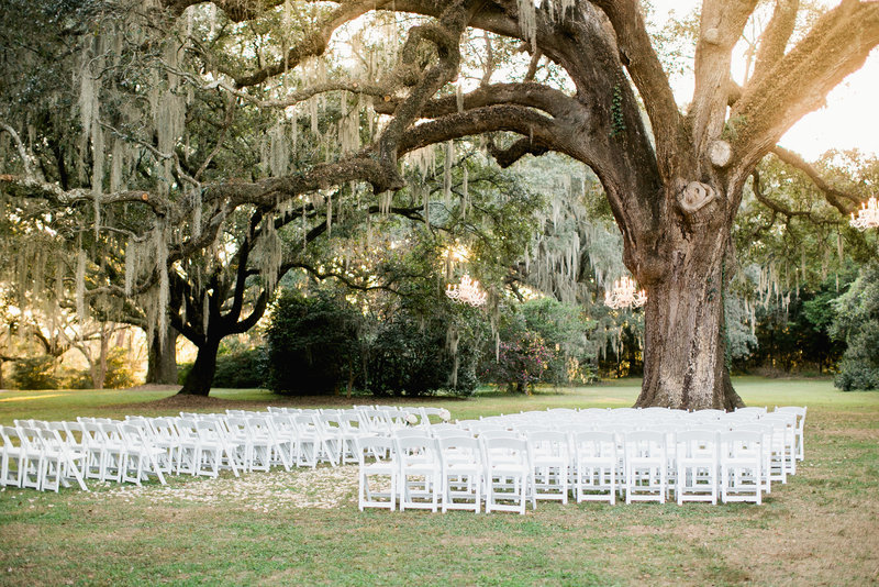 legare-waring-house-charleston-wedding-photographers-philip-casey-photo-014
