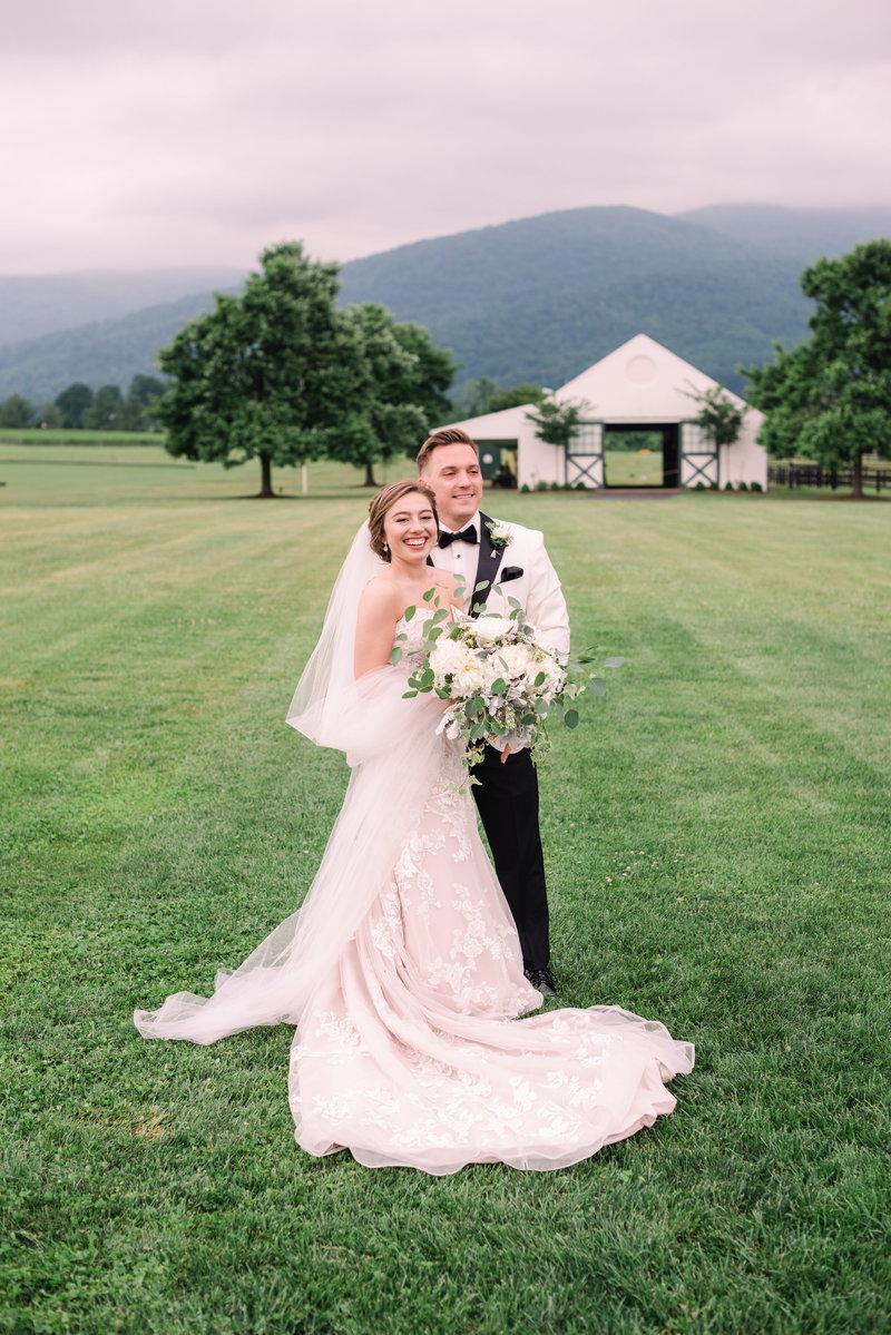 Washington, D.C. Wedding Photographer
