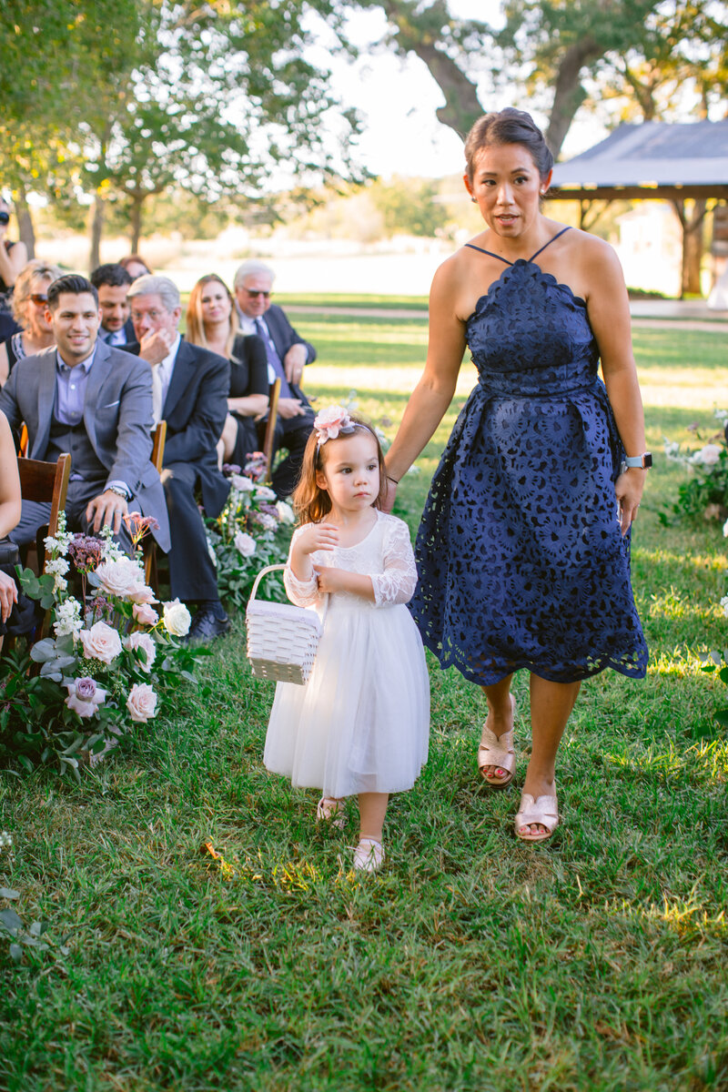 maggie-brent-pecan-spring-branch-wedding-contigo-ranch-frederickburg-81