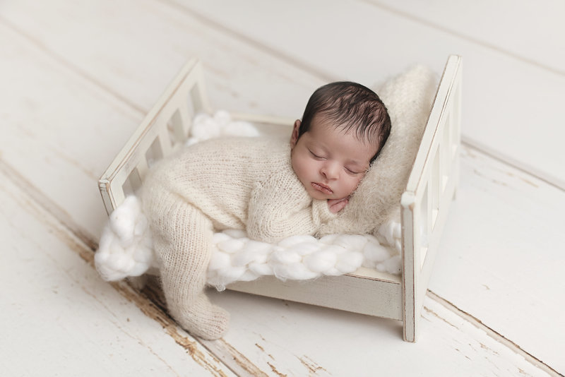 baby_photography_burlington3