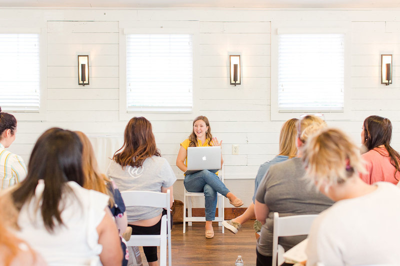 creative-at-heart-conference-r9-winmock-nc-bethanne-arthur-photography-photos775