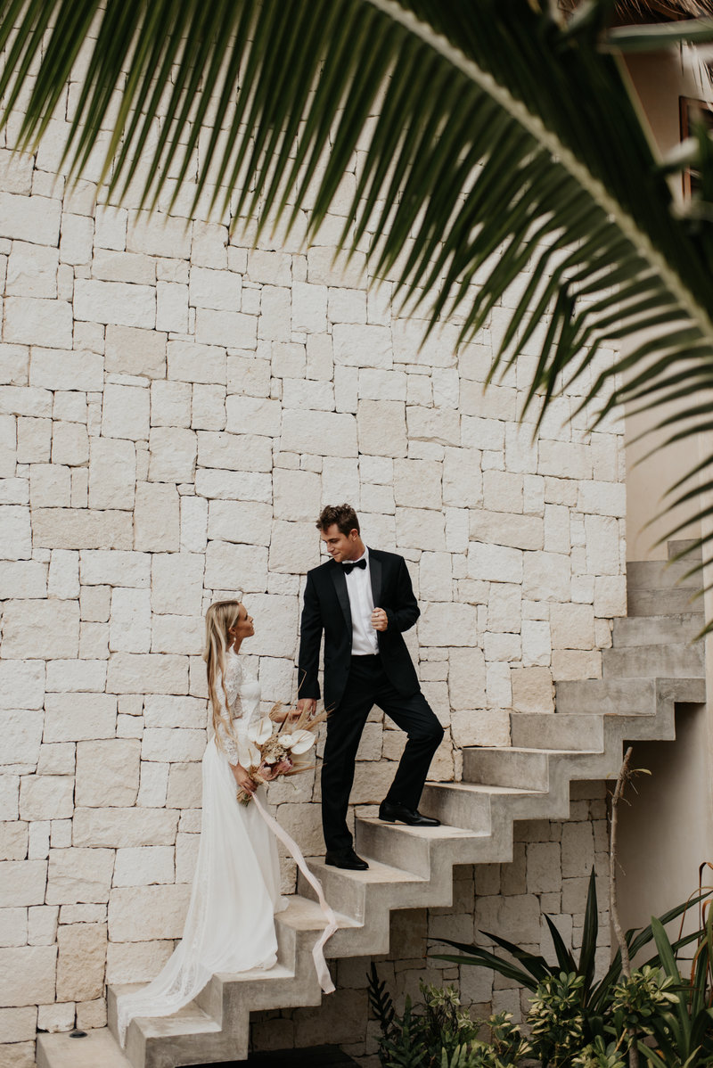 tulum-elopement-photographer-18