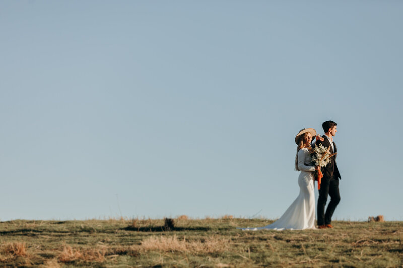 Leah Goetzel Photography_ Dallas Colorado Wedding Photographer-1-143