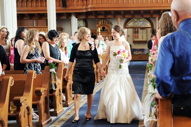 st_mary_s_cathedral_weddings_photographed_by_kris_kandel_2012__3_