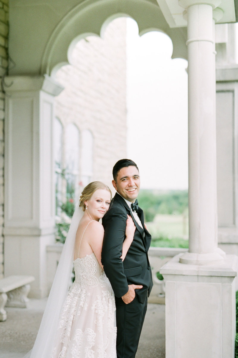 WeddingFavorites_007