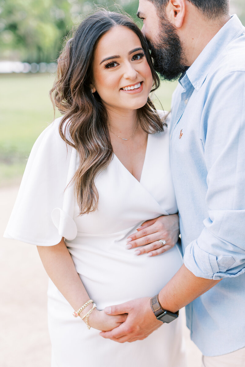 Aly Matei Photography | Violet Maternity-42