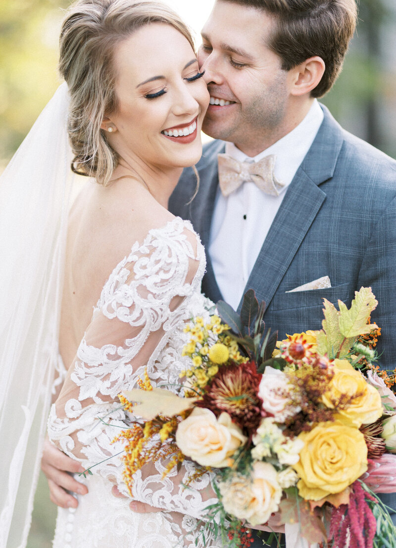 KelseyDawnPhotography-Alabama-Wedding-Photographer-Infinity-StyledShoot-10
