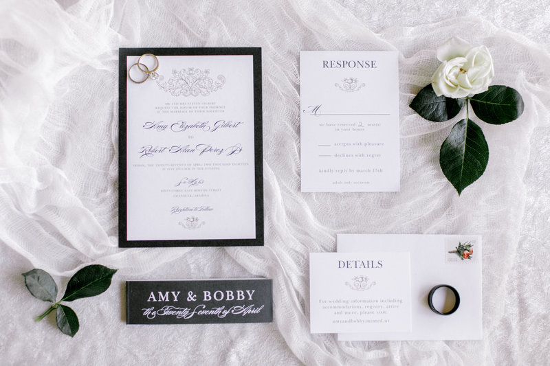 Amy Bobby Wedding-Details-0013