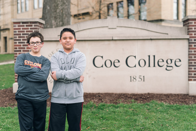 Kids on Course-2015 2016 College visits-0085