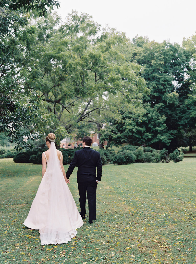 357-lauragordonphotography_brianwedding