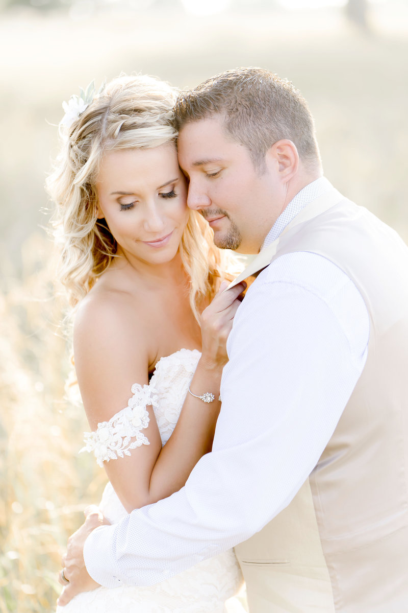Wedding Photographer In Noblesville Indiana_000