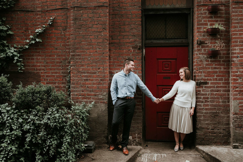 Pioneer_Square_engagement_Ashley+John_Seattle_wedding_photographer_114
