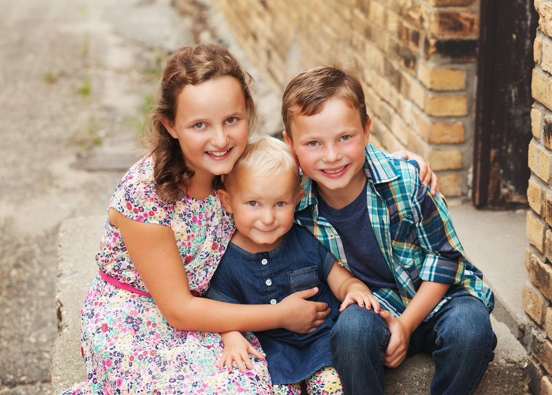 Minnesota-Family-Photographer-Twin-Cities-Family-Photos_1563