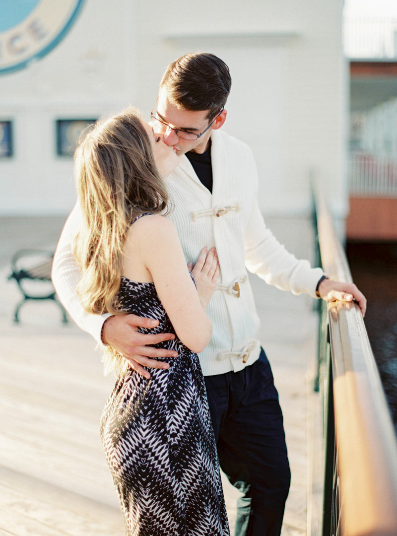 Ashleigh+Erik_DGM-DisneyBoardwalk-1003