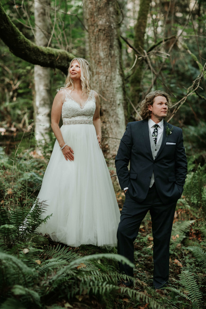 Orcas-island-wedding-katherine&robin-adina-preston-weddings-9-22-2018-APW-H871