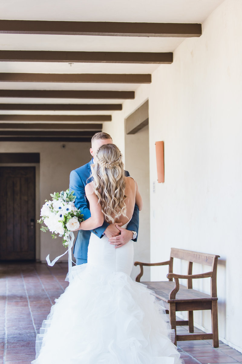 Mount-Palomar-Winery-Temecula-Wedding-Photography-057