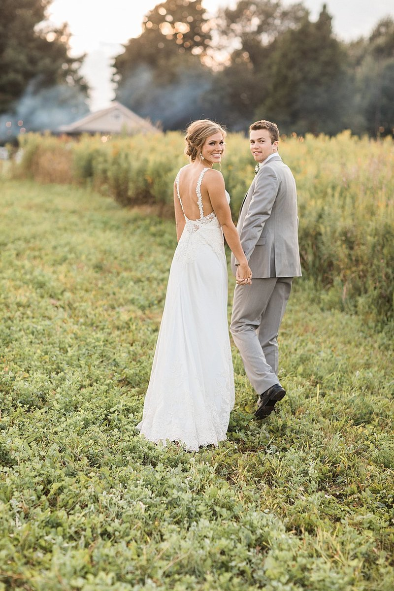172_Tansy_Hill _Farms_Wausau-Wedding-James-Stokes-Photography