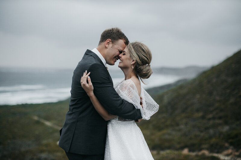 christa and kit, knysna wedding, alkira lodge wedding, cape town wedding photographer_0335