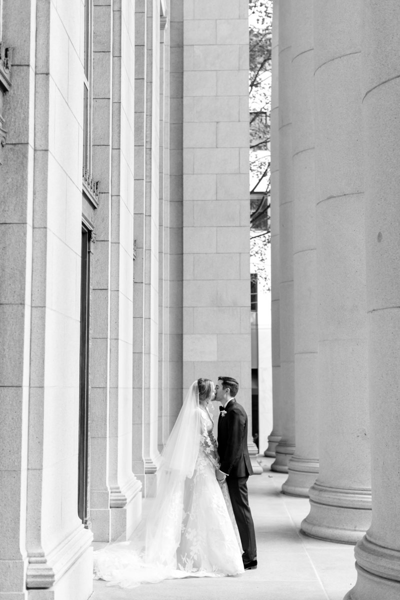 SanFranciscoWeddingPhotographer_AnnaMarks_K&S_0067