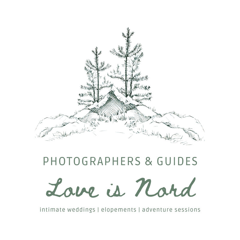 LOGO CARRE 2048x2048_Love is Nord_EN