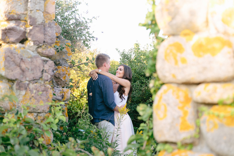 scarborough-narragansett-rhodeisland-engagement-photography702
