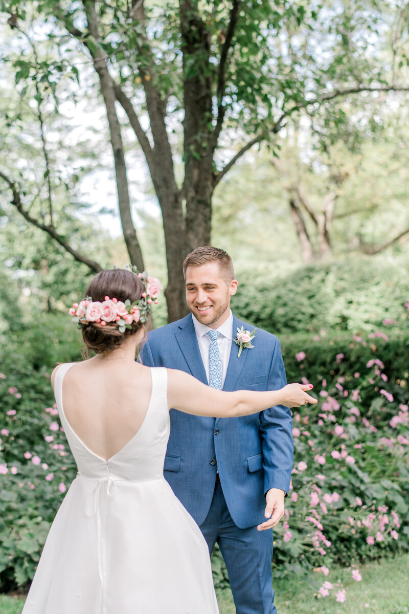 Becca&JonWedding-622