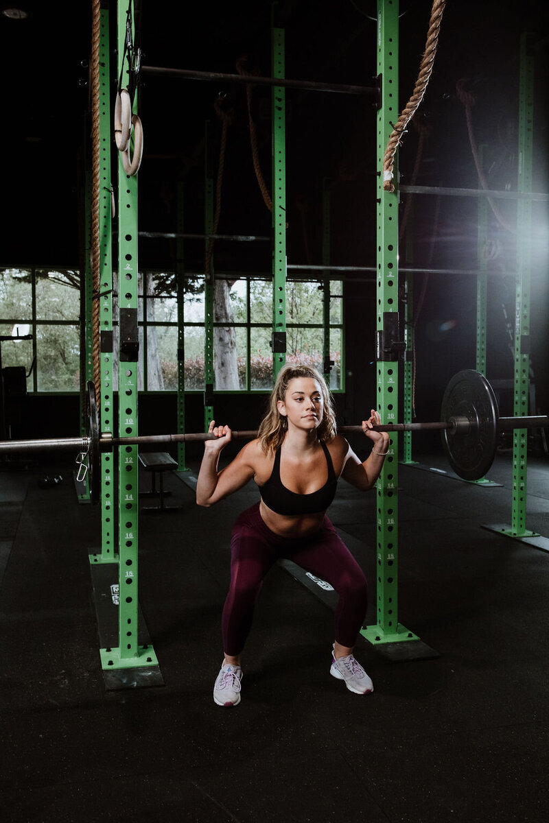 CrossFit-Fitness-Photos-pensacola-by-weddings-by-adina-may-2020-6