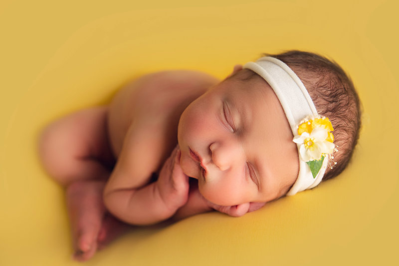 Jessica_Tinkle_Photography_Fort_Wayne_Indiana_Newborn_Photography_05