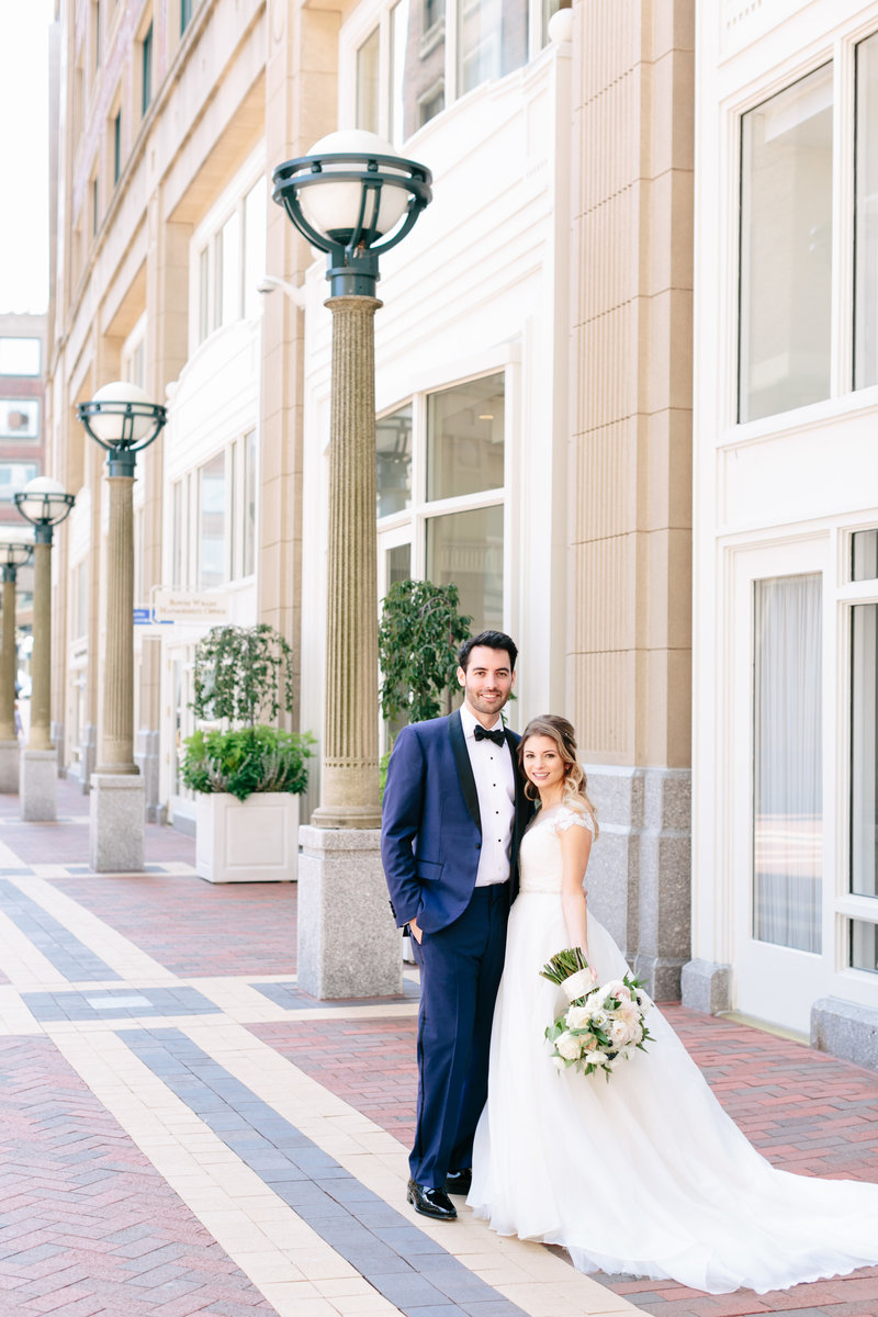 2018-september2-boston-harbor-hotel-massachusetts-wedding-photography2185