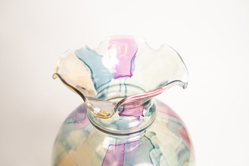 paint-spattered-glass-vase-04