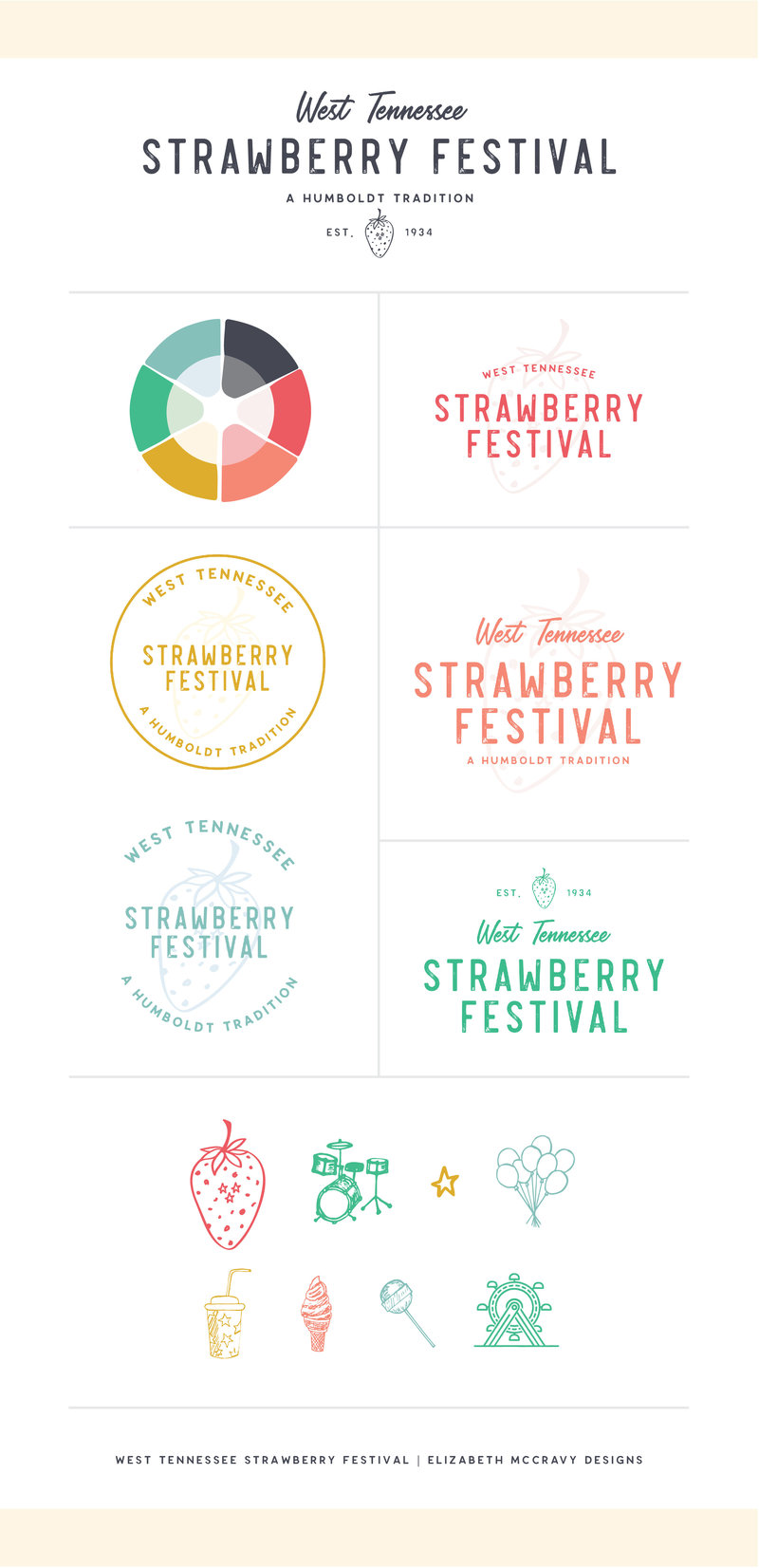 StrawberryFestival-Brand-Color-Guide-01