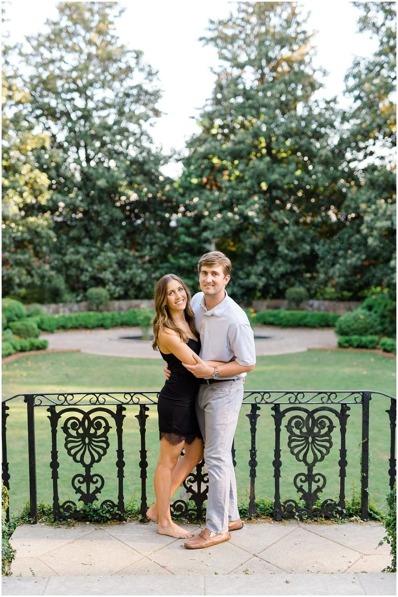 north-georgia-wedding-photographer-uga-founders-garden-engagement-athens-georgia-laura-barnes-photo-34
