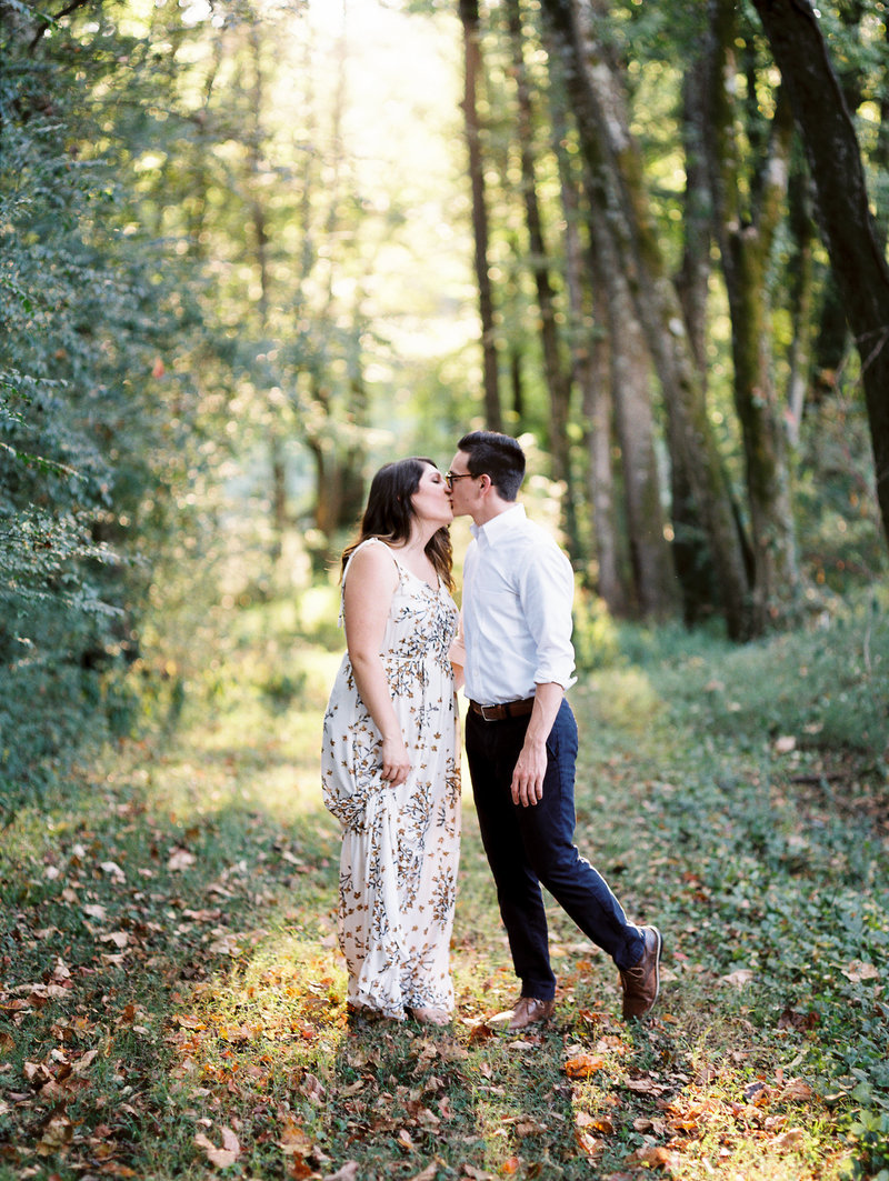 Rachel-Carter-Photography-1818-Farms-Mooresville-Alabama-Engagement-Photographer-46