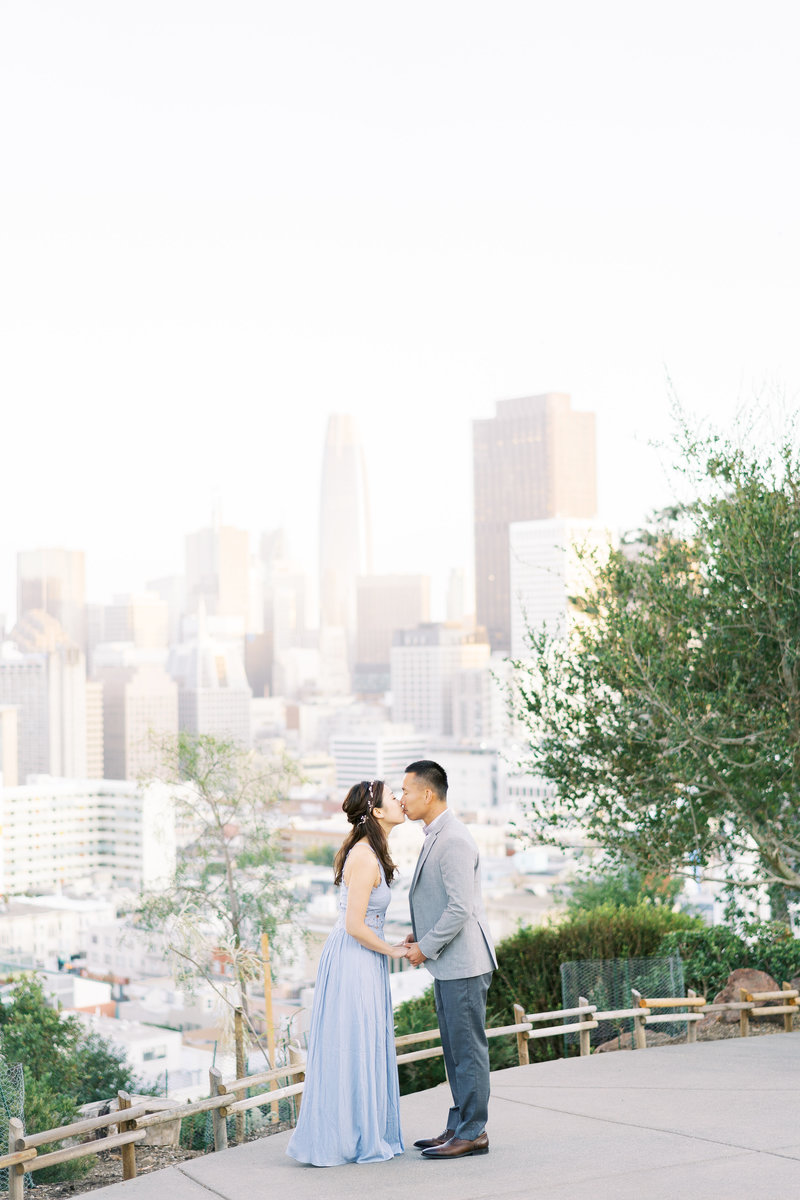 Ina_Coolbrith_San_Francisco_Engagement-7