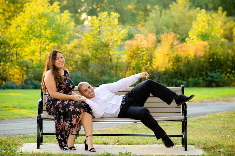 warinanco-park-engagement-photos-eveliophoto-19