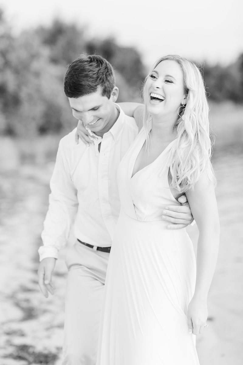 Fontainebleau-State-Park-Engagement-Session-Louisiana_64