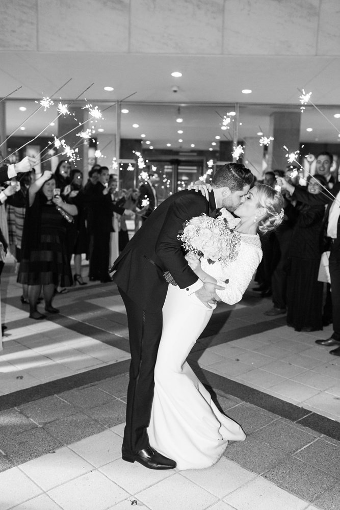 john-layla-wedding-portfolio_0038
