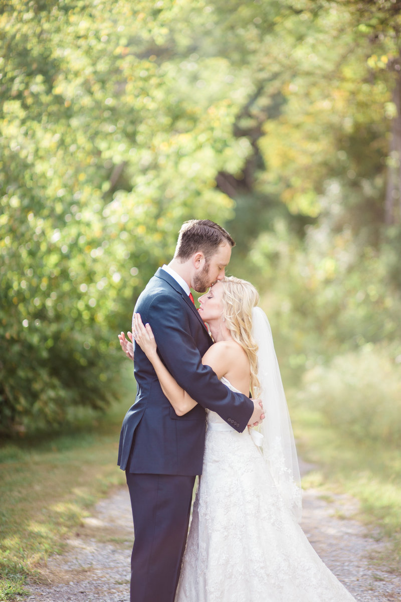 Knoxville_Wedding-Photographer-0050
