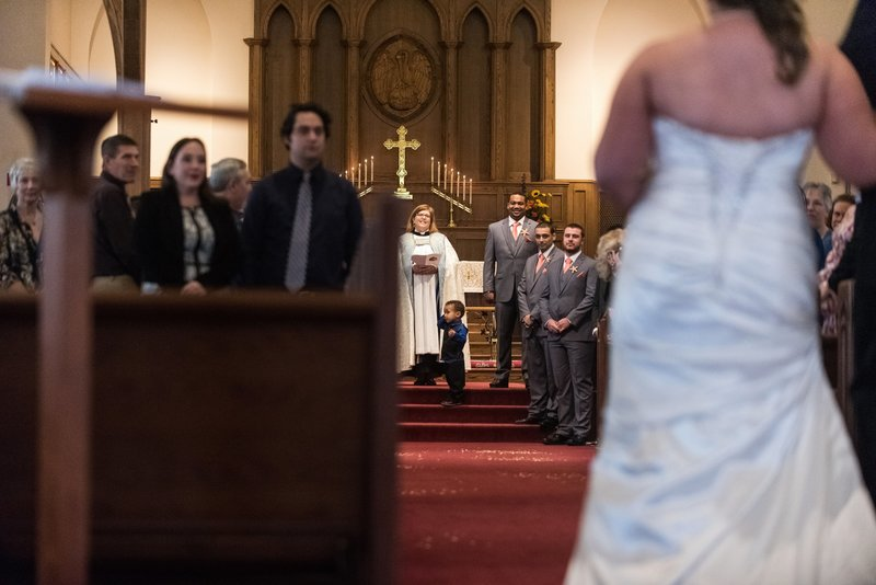 holy-trininity-episcopal-church-wedding-tiffany-and-rorey-hero-1027