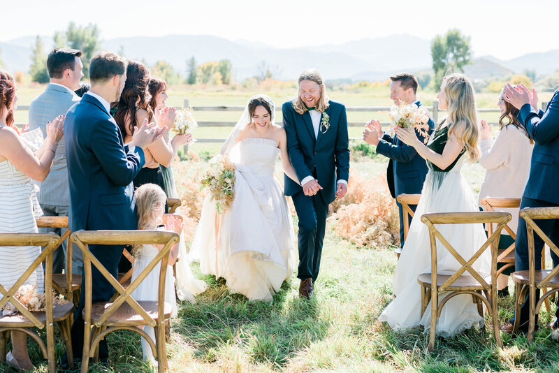 Blythe-Weddings-Boise-Idaho-Best-Boise-Photographer-Sun-Valley-McCall-Tetons-9