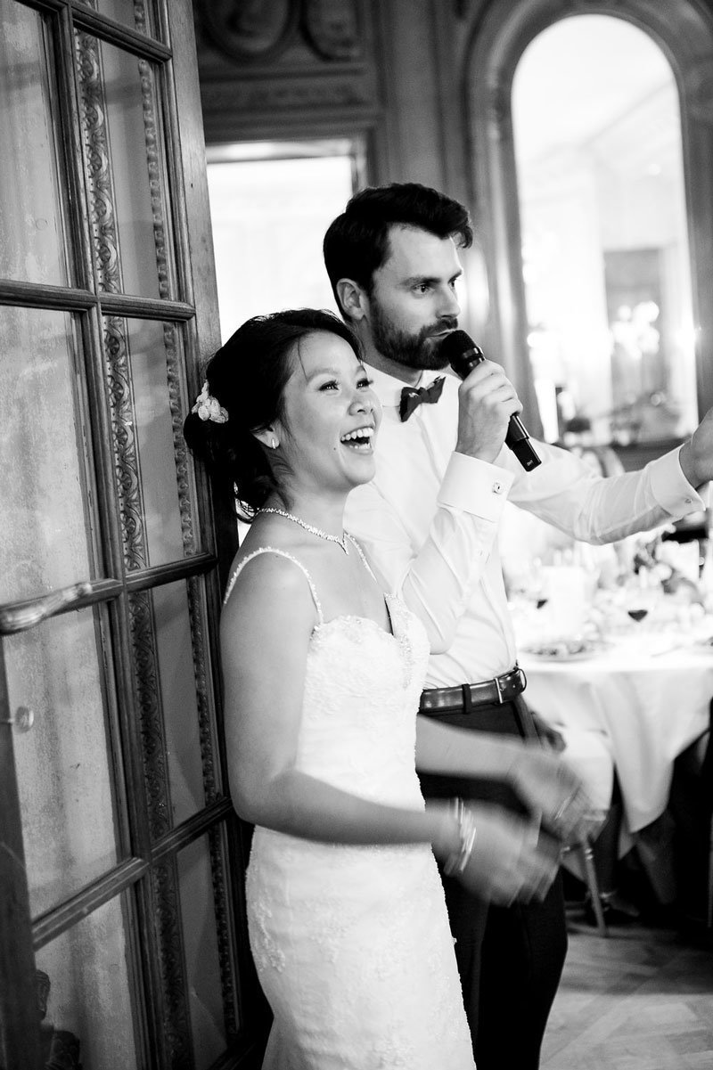 english speaking wedding photographer france 3