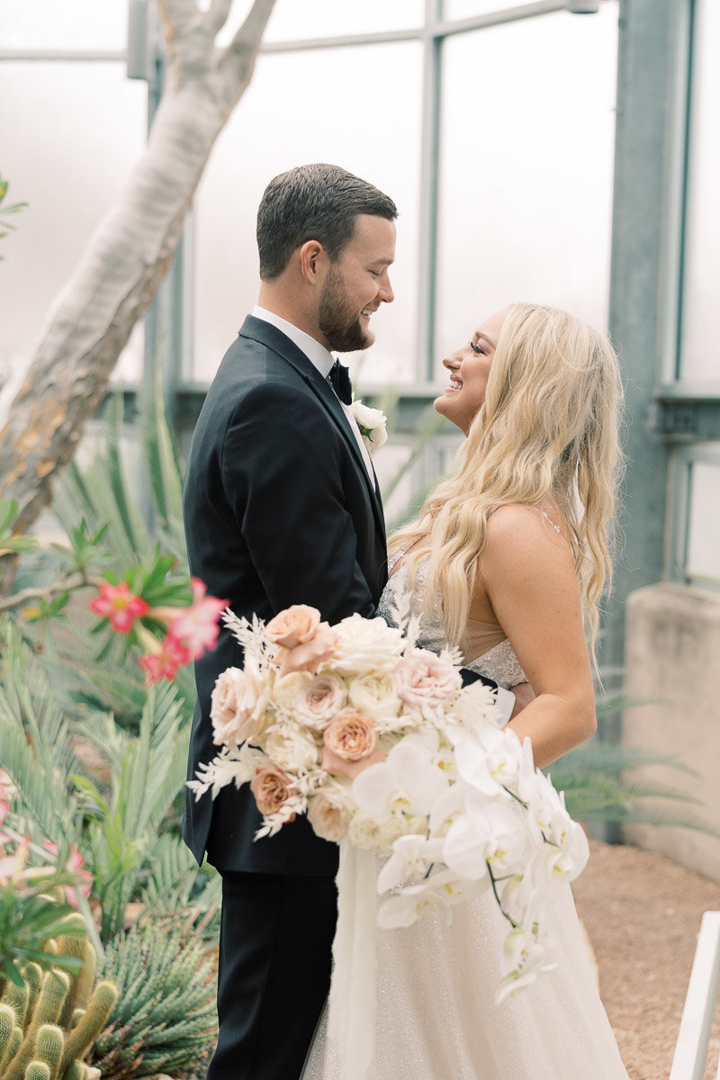 Greenhouse-Driftwood-Wedding-Holly-Marie-Photography-44